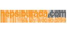خرید از فوشگاه آنلاین هپسی بورادا
