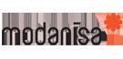 خرید از فوشگاه آنلاین پوشاک مدانیسا